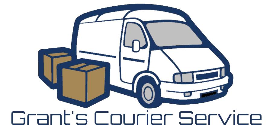 Courier ltl freight trucking. Minivan clipart van delivery