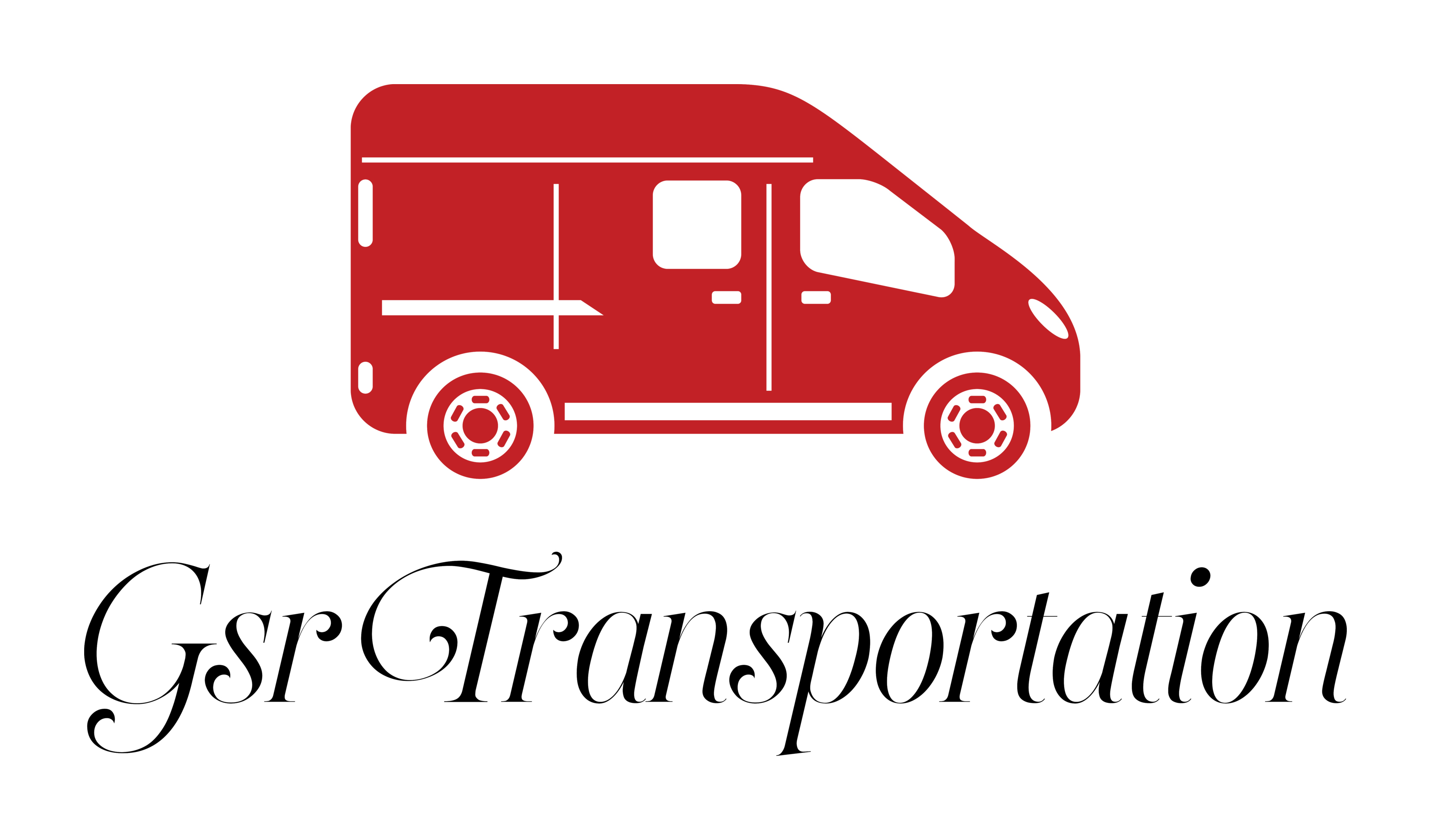 Minivan clipart van delivery. Find couriers and truckers