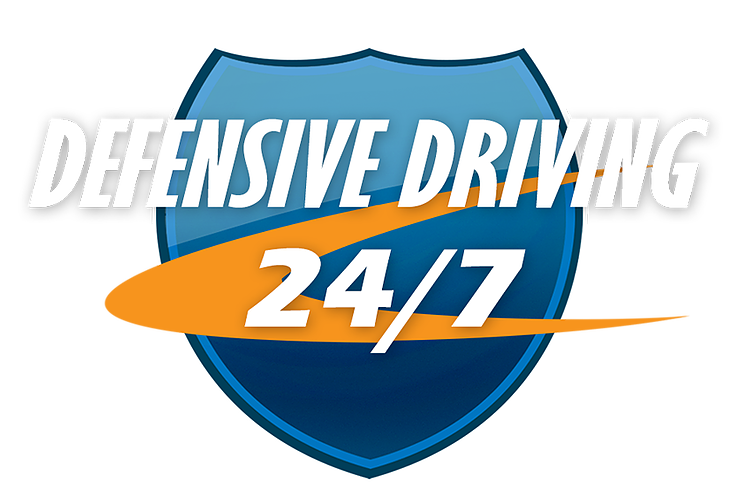 Driving clipart defensive driving. X henry reynolds