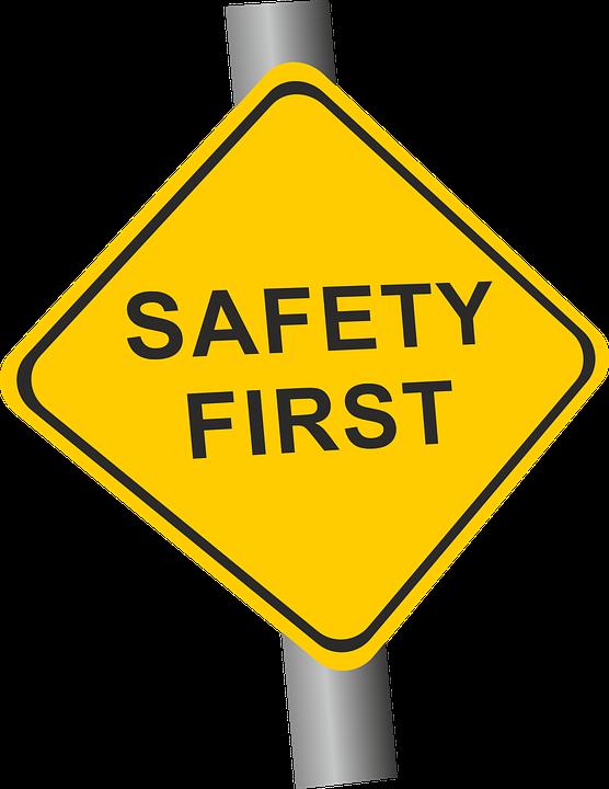 Evoc training courses onq. Driving clipart defensive driving