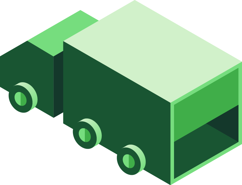 The ultimate guide for. Driving clipart delivery driver