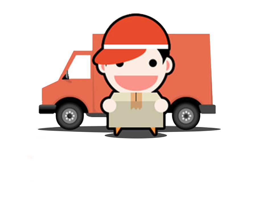 Easi brisbane androiddriver app. Driving clipart delivery driver