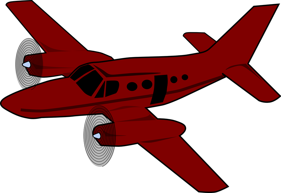 Collection of free plane. Driving clipart driven