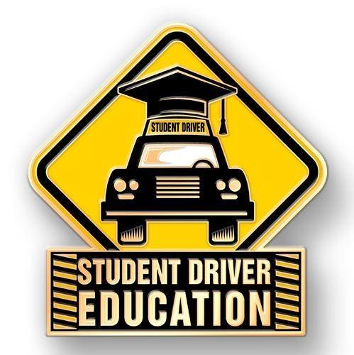 Driving clipart driver education. Atlanta high school