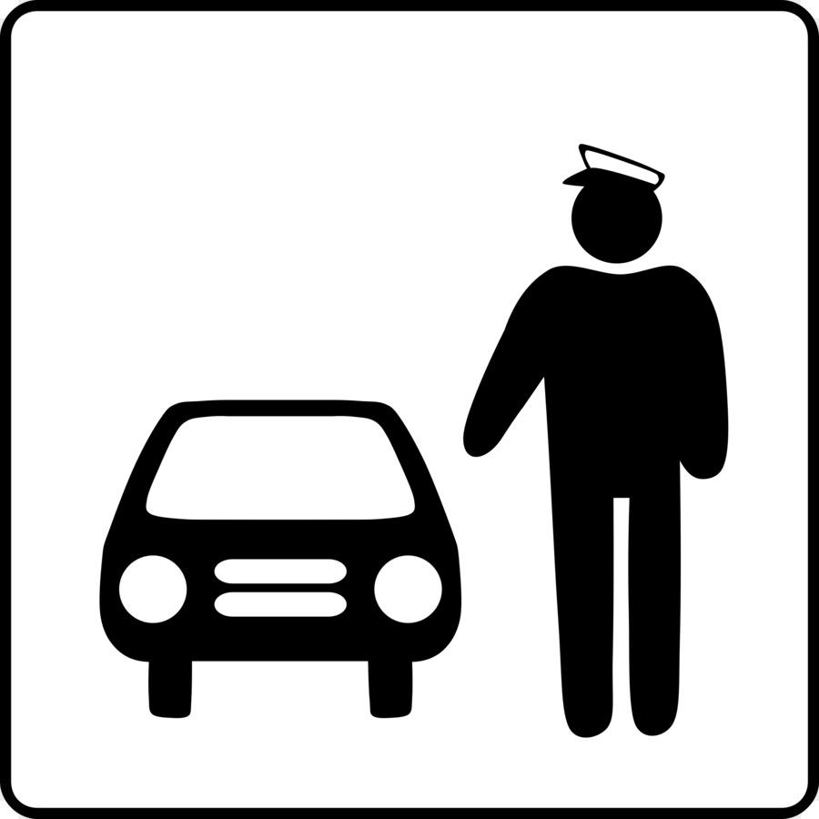 Car background font transparent. Driving clipart driver line