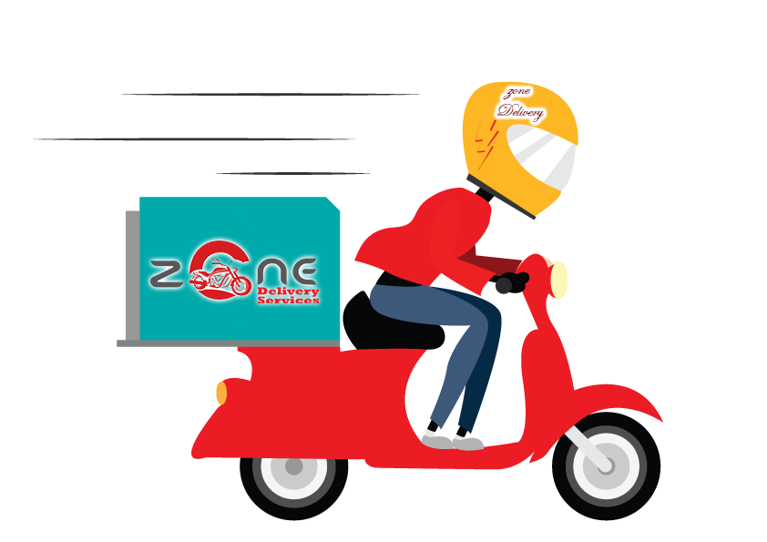 Scooter clipart delivery scooter. Zone services multiverse fastest