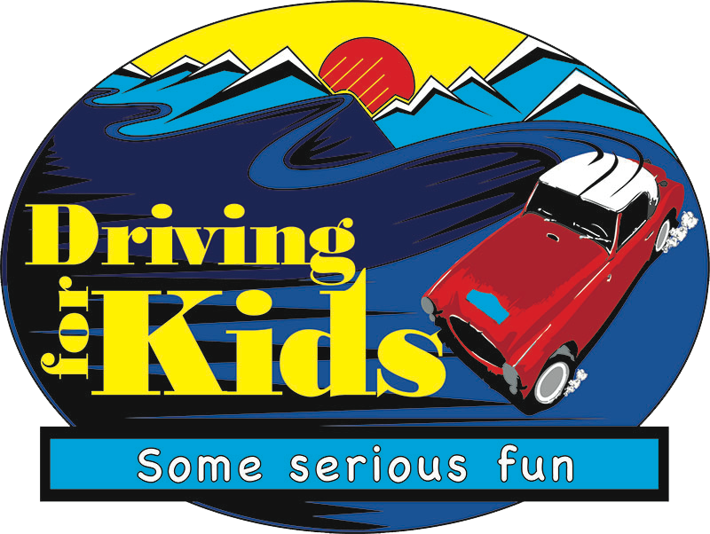 Driving clipart magic car. For kids toggle navigation
