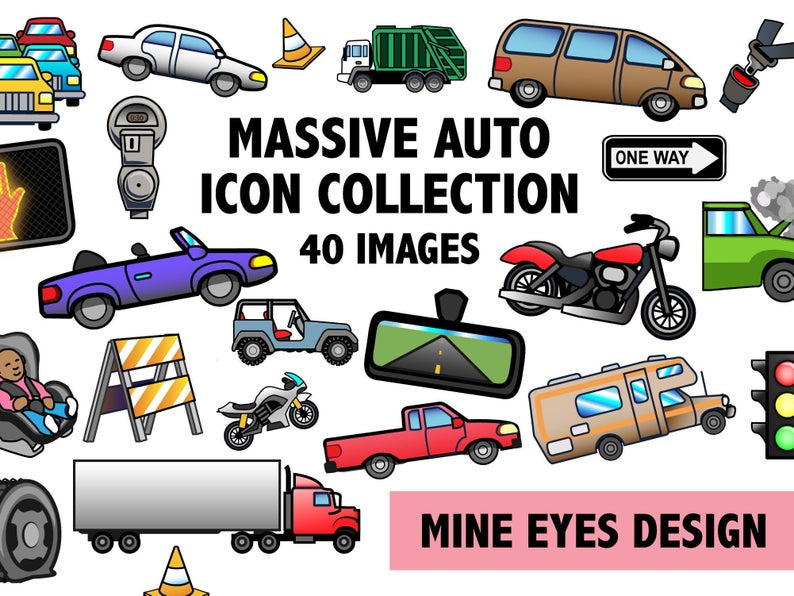 Auto car driver and. Driving clipart professional