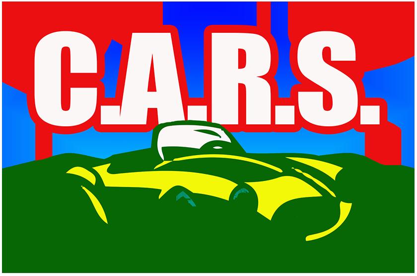 Car care hollow ny. Driving clipart sleepy driver