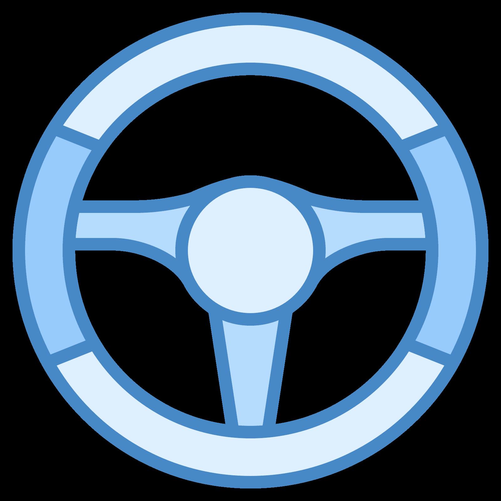 Wheel clipart steering wheel. Car computer icons clip