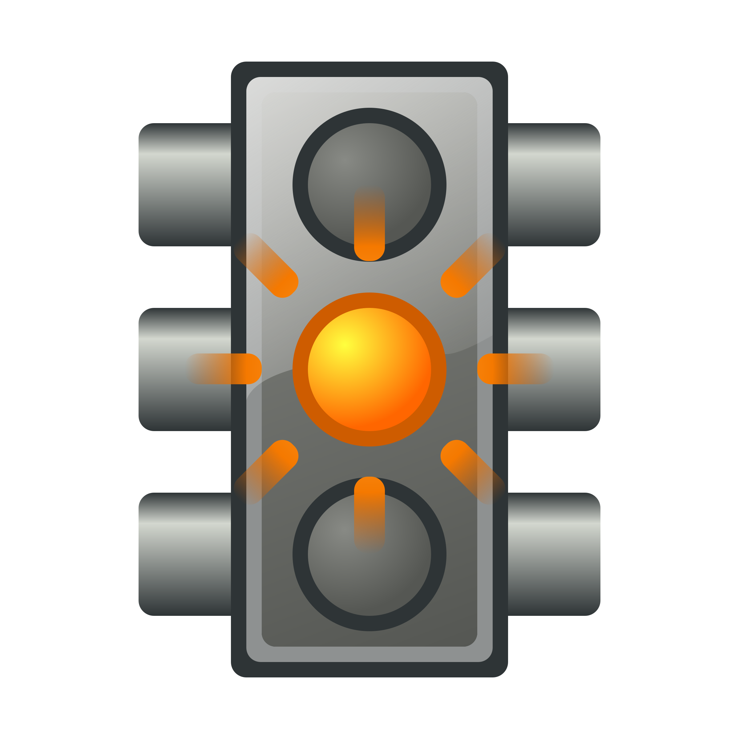 Lighting clipart disco lights.  cool traffic light