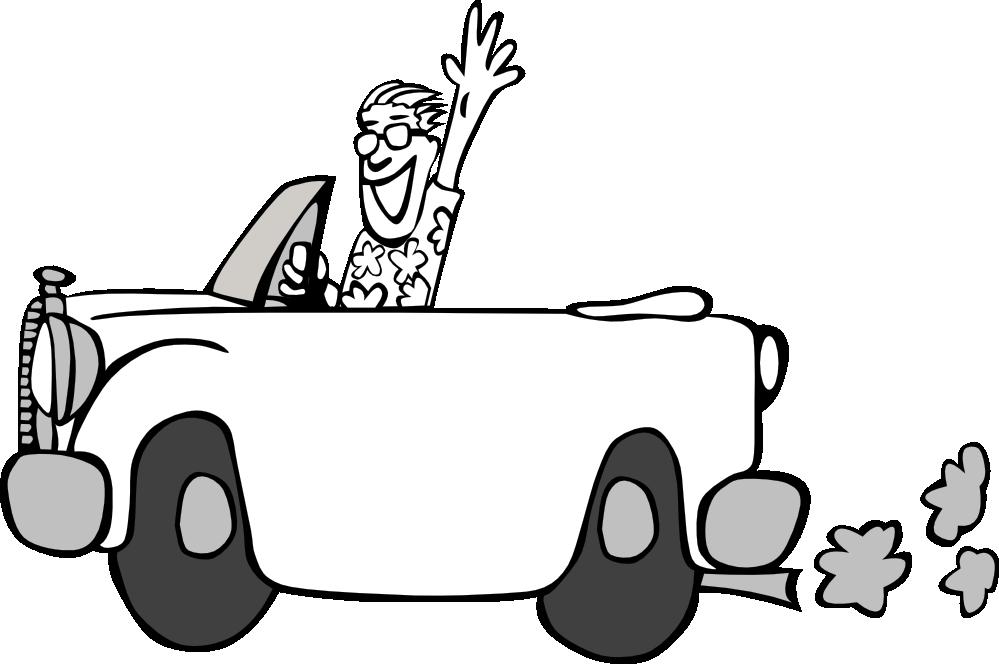 Driving clipart svg. Clipartist net clip art