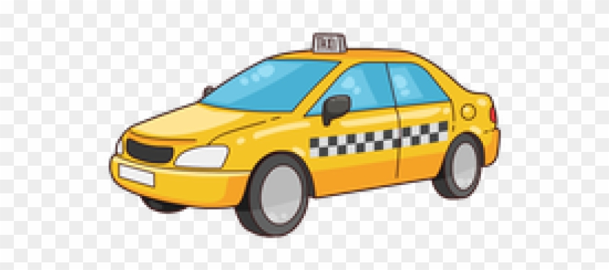 Driving clipart taxi driver. Cab indian png
