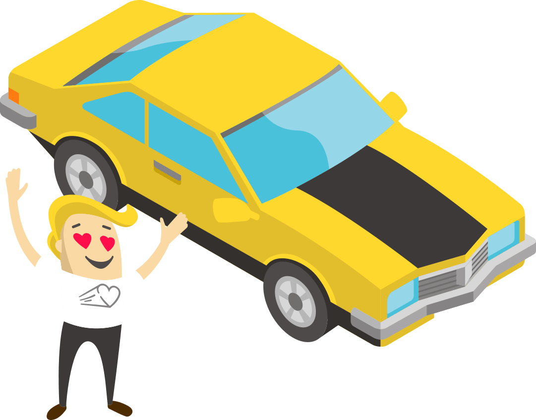 Join the drive animation. Driving clipart tired driver