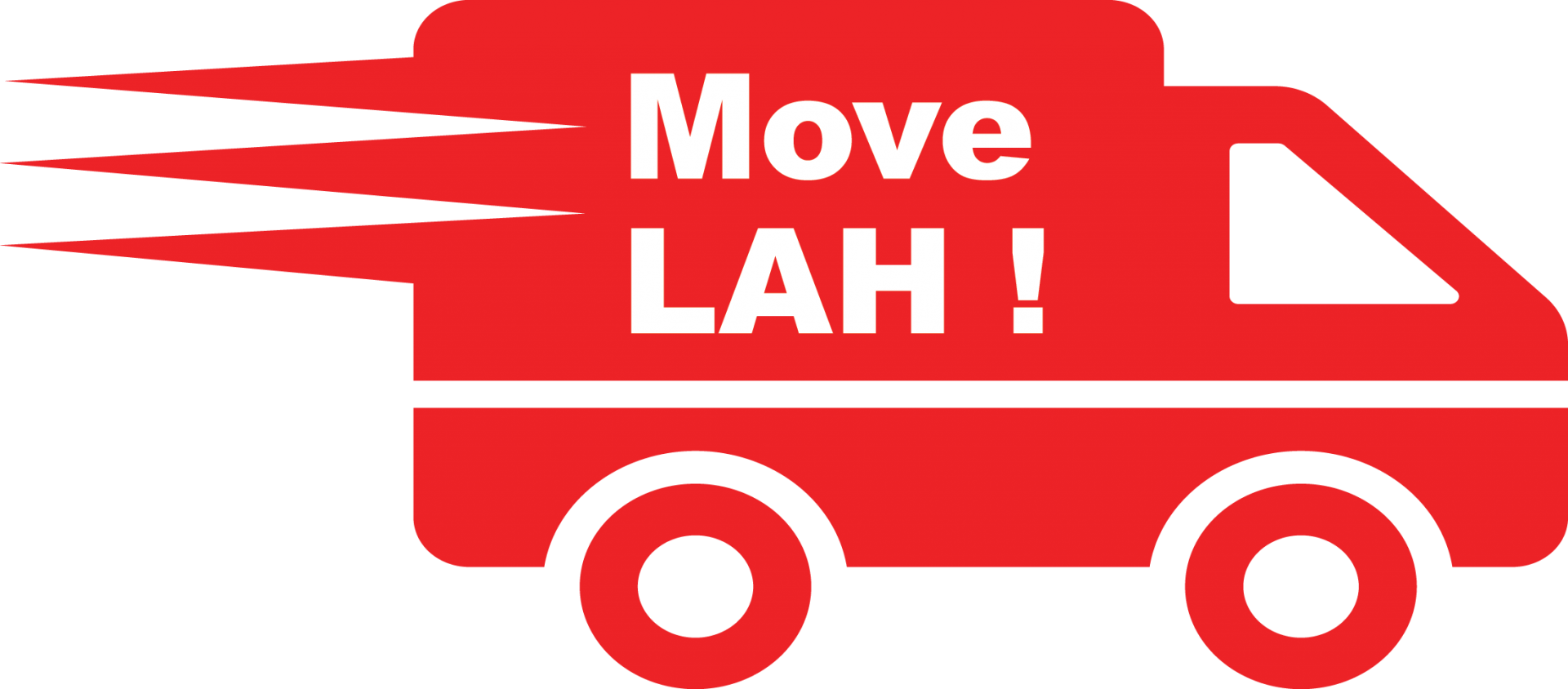 Driving clipart tired driver. Movelah connecting you movers