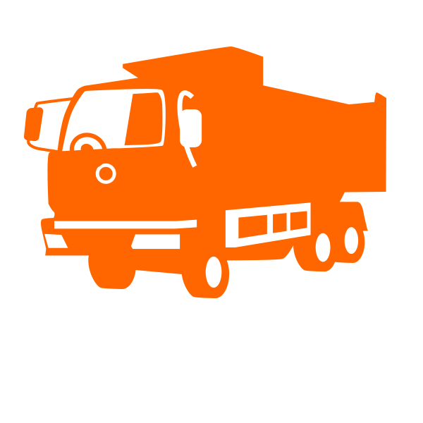 Quality jaupt approved driver. Driving clipart train operator