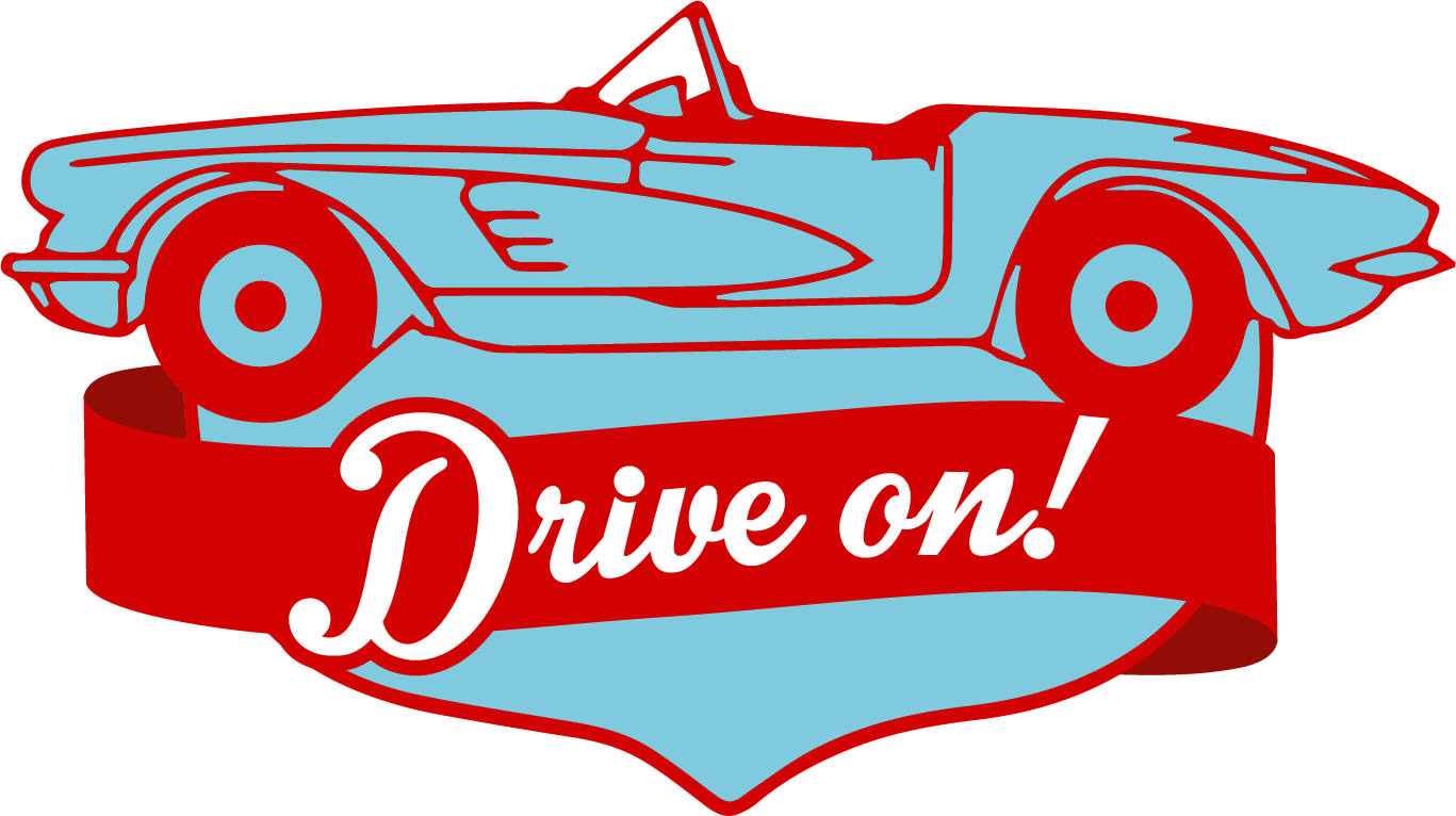 Drive on st andrew. Driving clipart tricycle driver