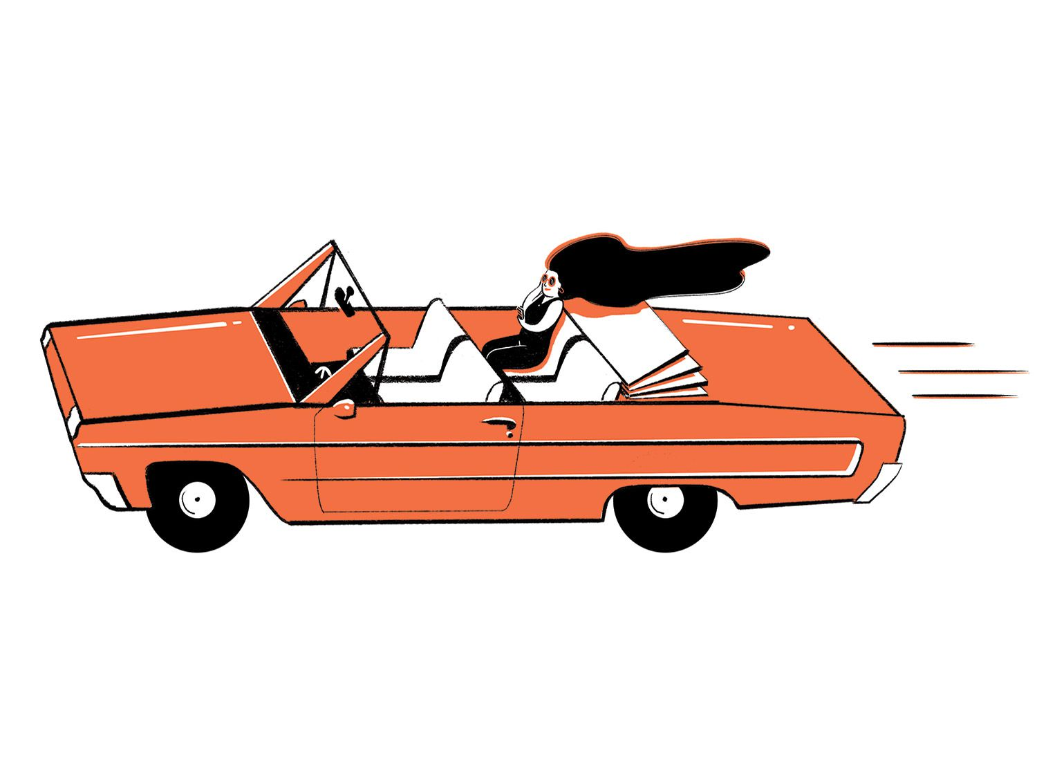 What it s like. Driving clipart vehicle safety