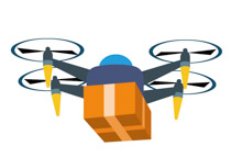 Drone clipart. Search results for clip
