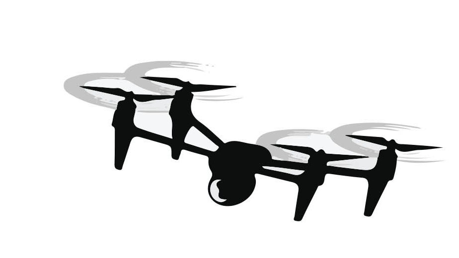 Racing build lifewithtech. Drone clipart