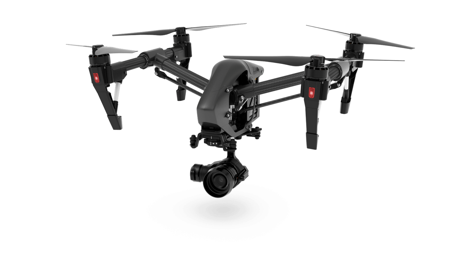 Drone clipart. Dji transparent png stickpng