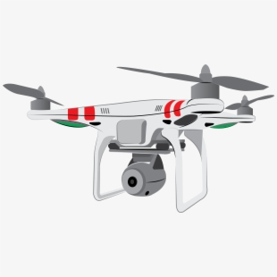 Png cliparts cartoons free. Drone clipart cartoon