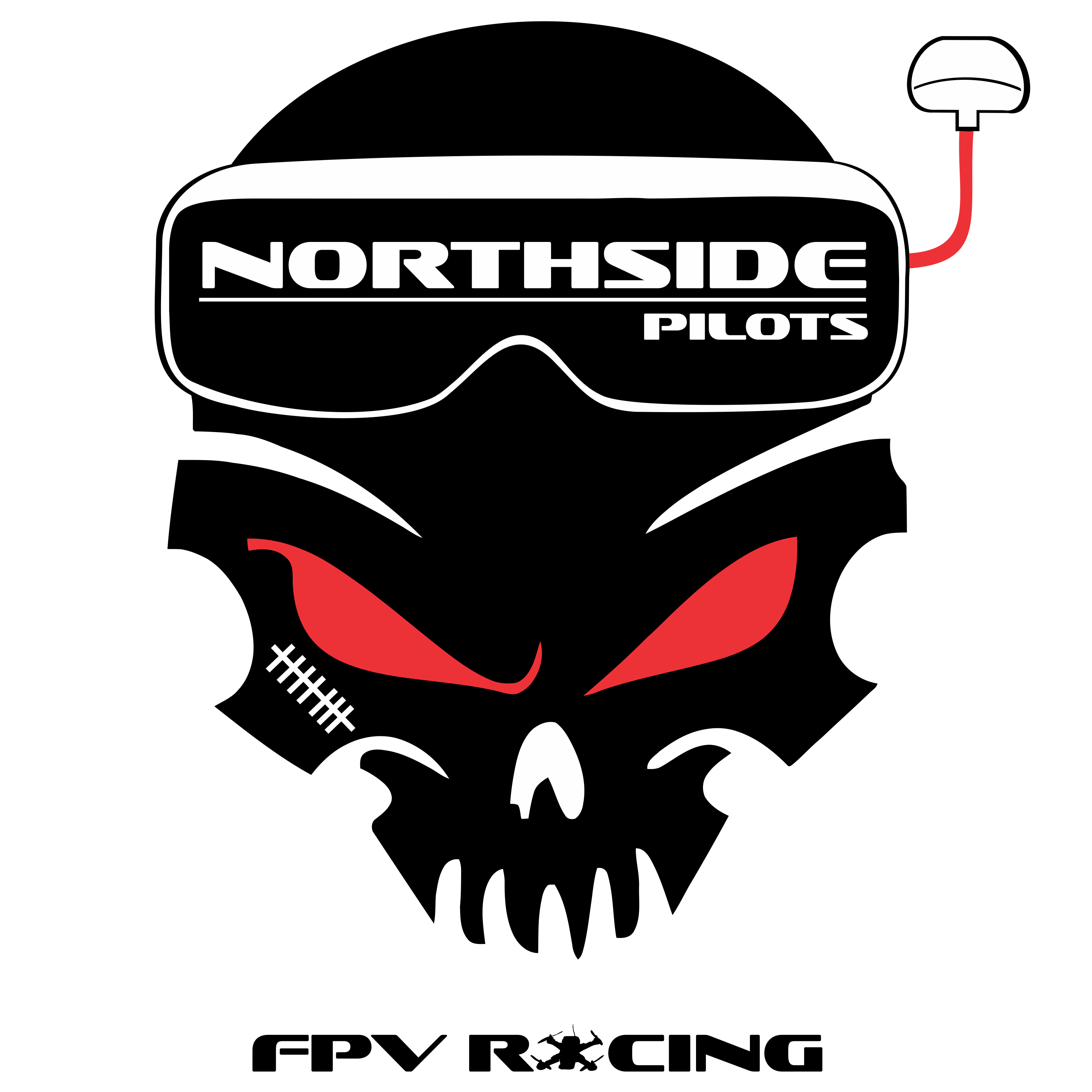 Multigp chapters northside pilots. Pilot clipart pilot wheel