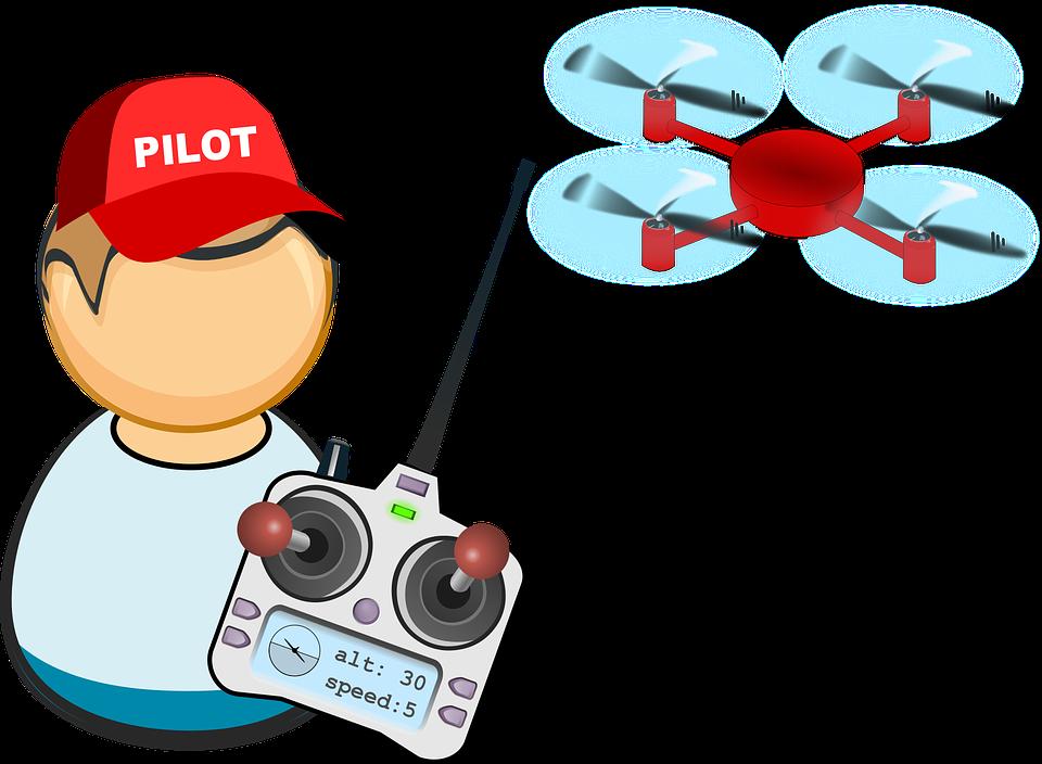 Pilot clipart pilot wheel.  best drones to