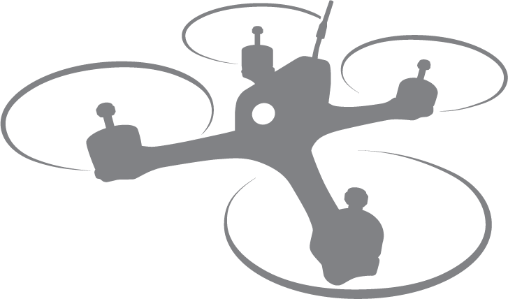 huge freebie download. Drone clipart small