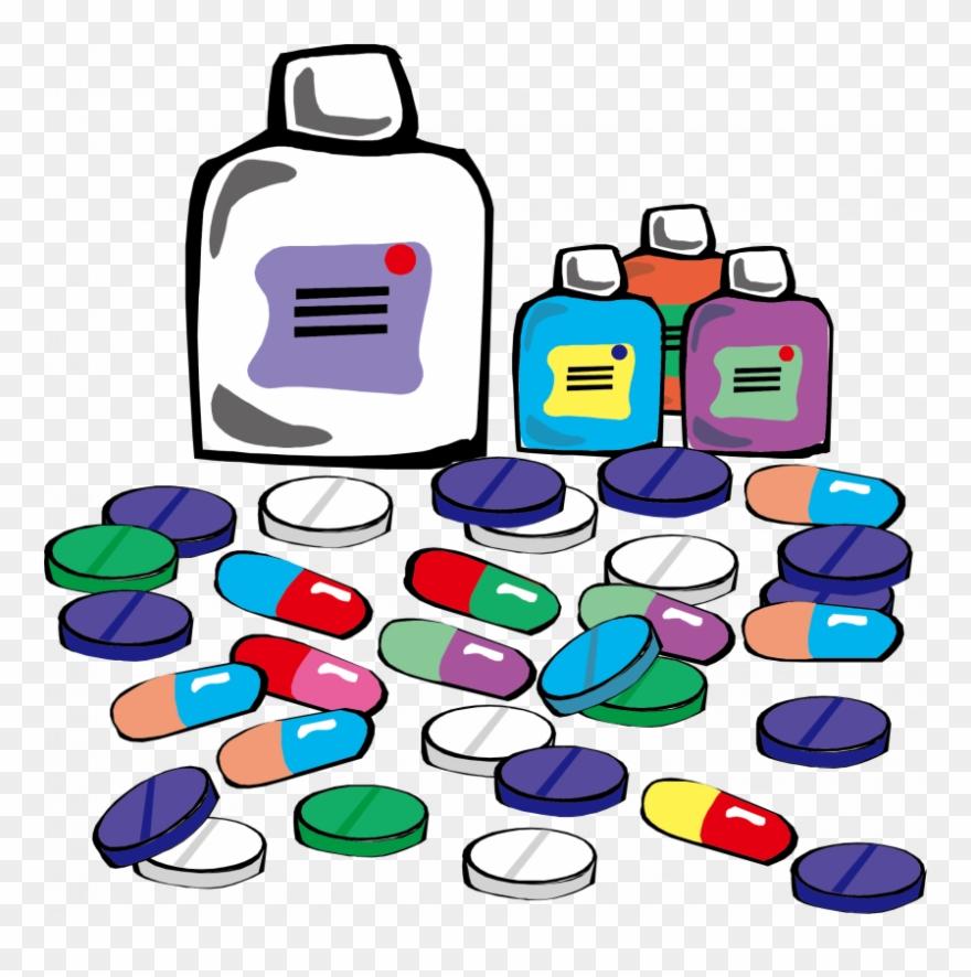 Pill clipart medical tablet. Pharmaceutical drug medicine prescription