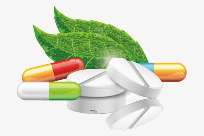 Drug clipart. Physical pharmacy drugs capsule