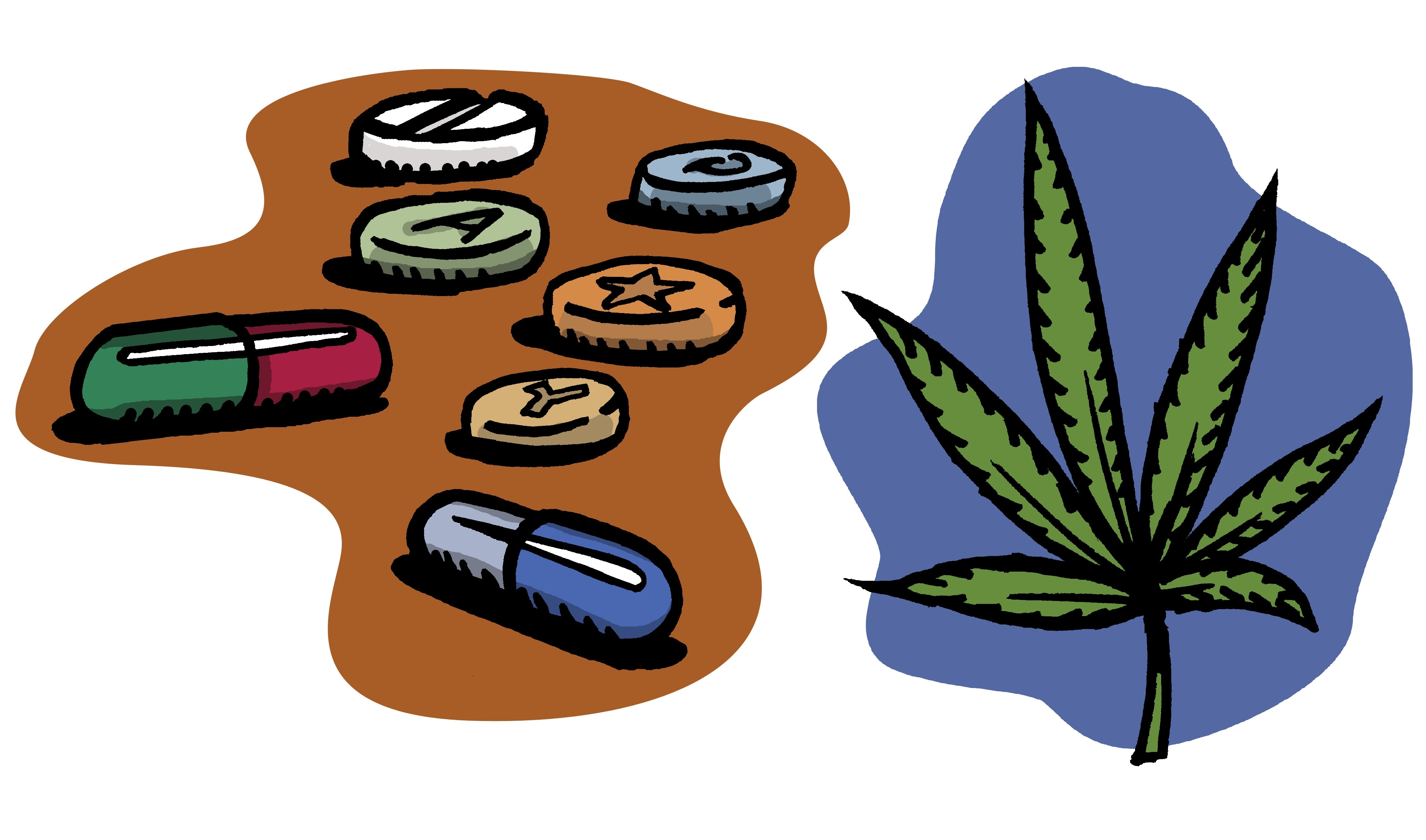 Drugs clipart. Best of gallery digital