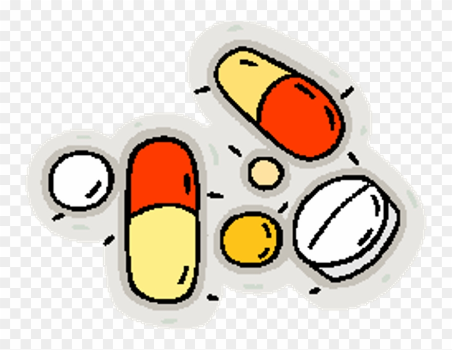 Drugs medicine png download. Medication clipart pharmaceutical