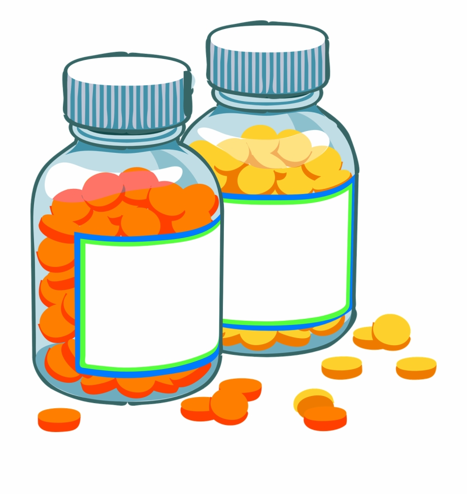 Pills clipart. Tablets drugs medication png