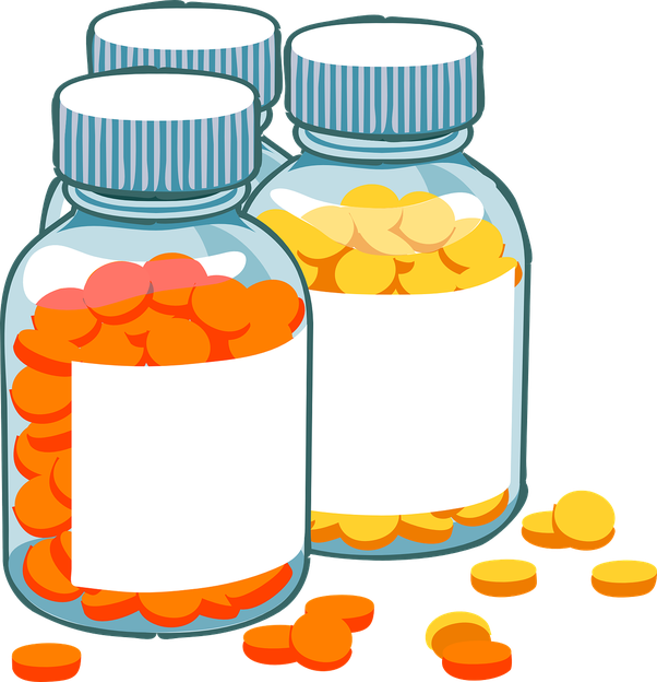 Drug clipart analgesic. What is the best