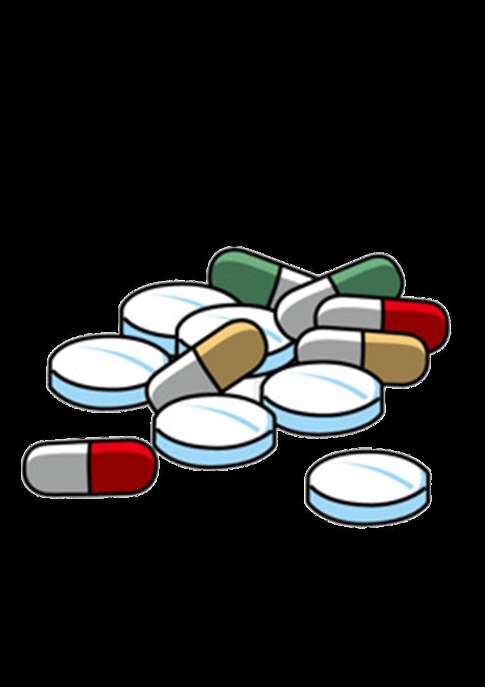 Drug clipart analgesic. Copy of