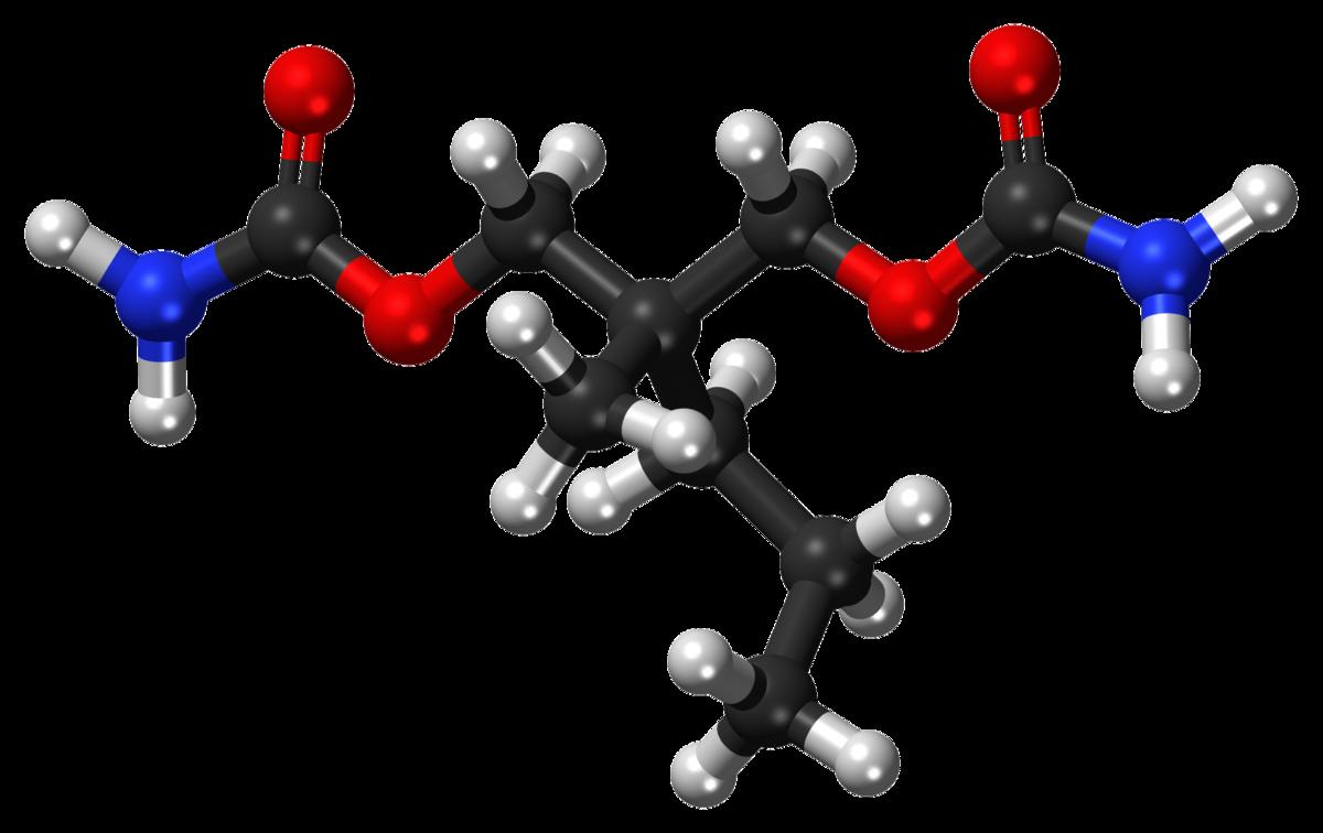 Meprobamate wikipedia . Medication clipart penicillin