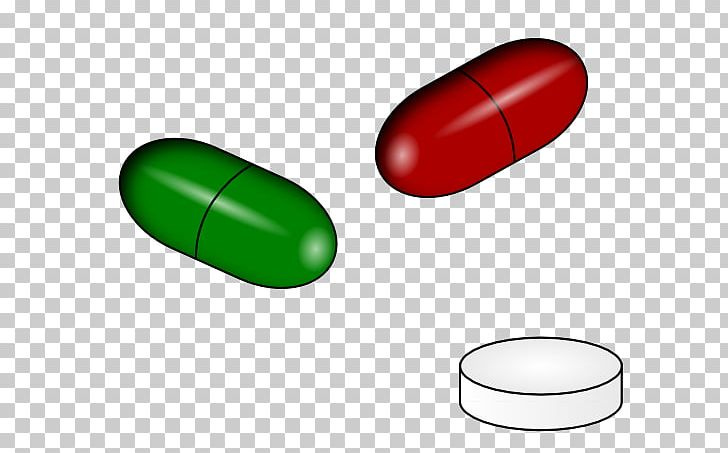Medical animation pharmaceutical png. Drug clipart animated