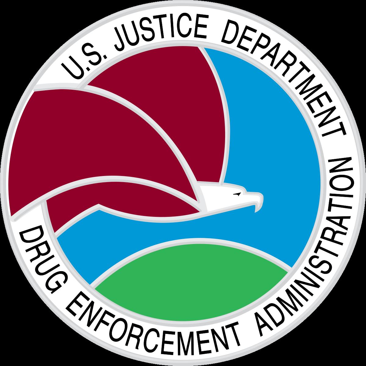 Drugs clipart prohibited drug. Retired special agent jack