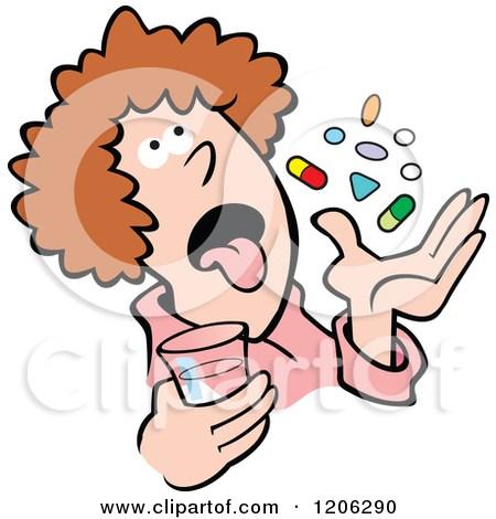 Pills clipart depressant. Drugs portal