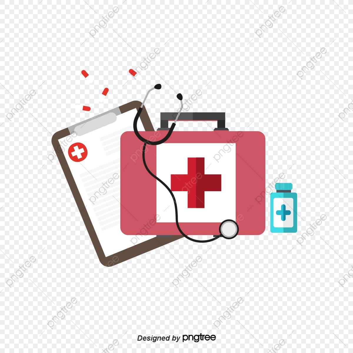 Medicine clipart medical icon. Three dimensional design box