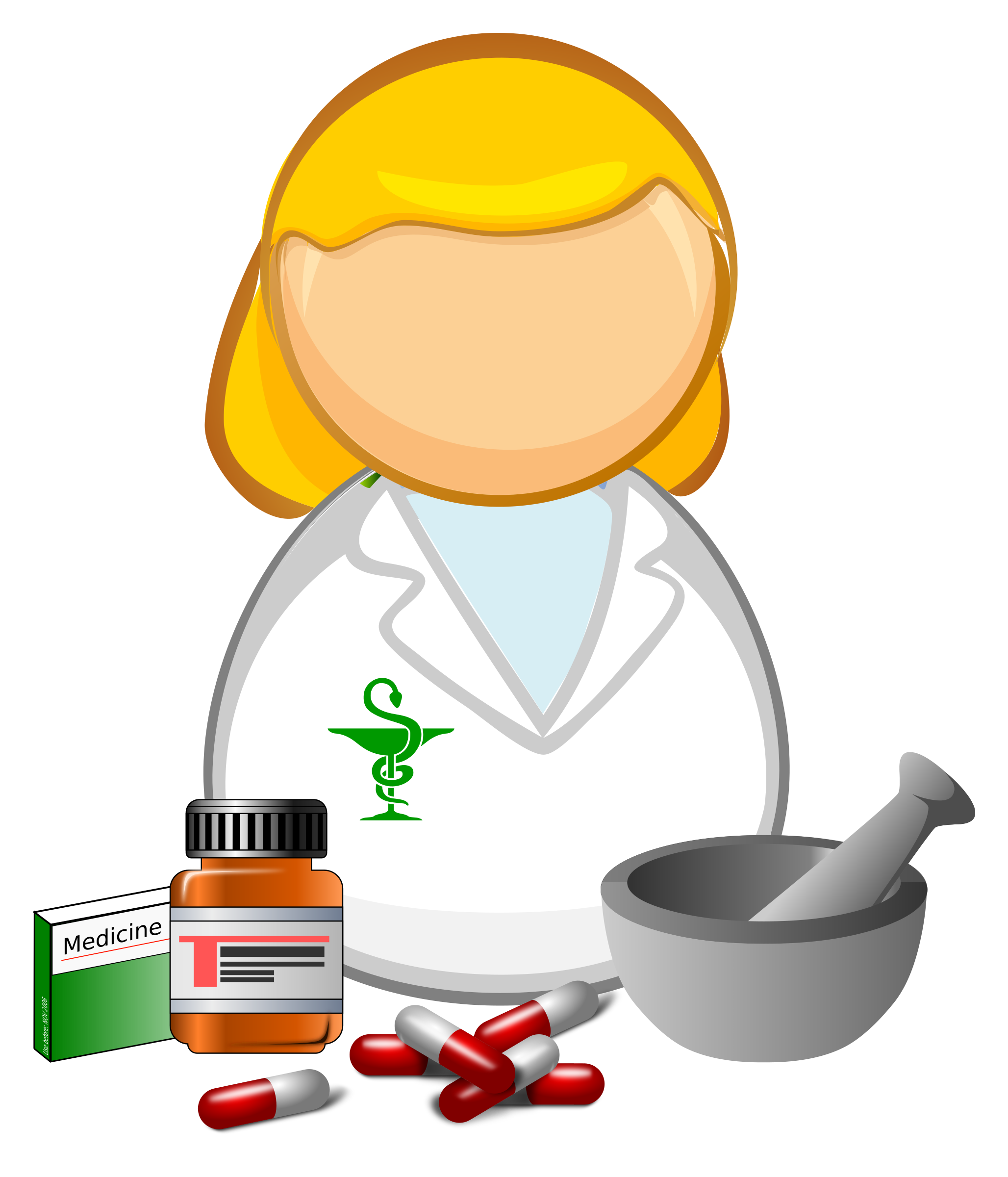 Apothecary pharmacist icons png. Pharmacy clipart pharmacy service