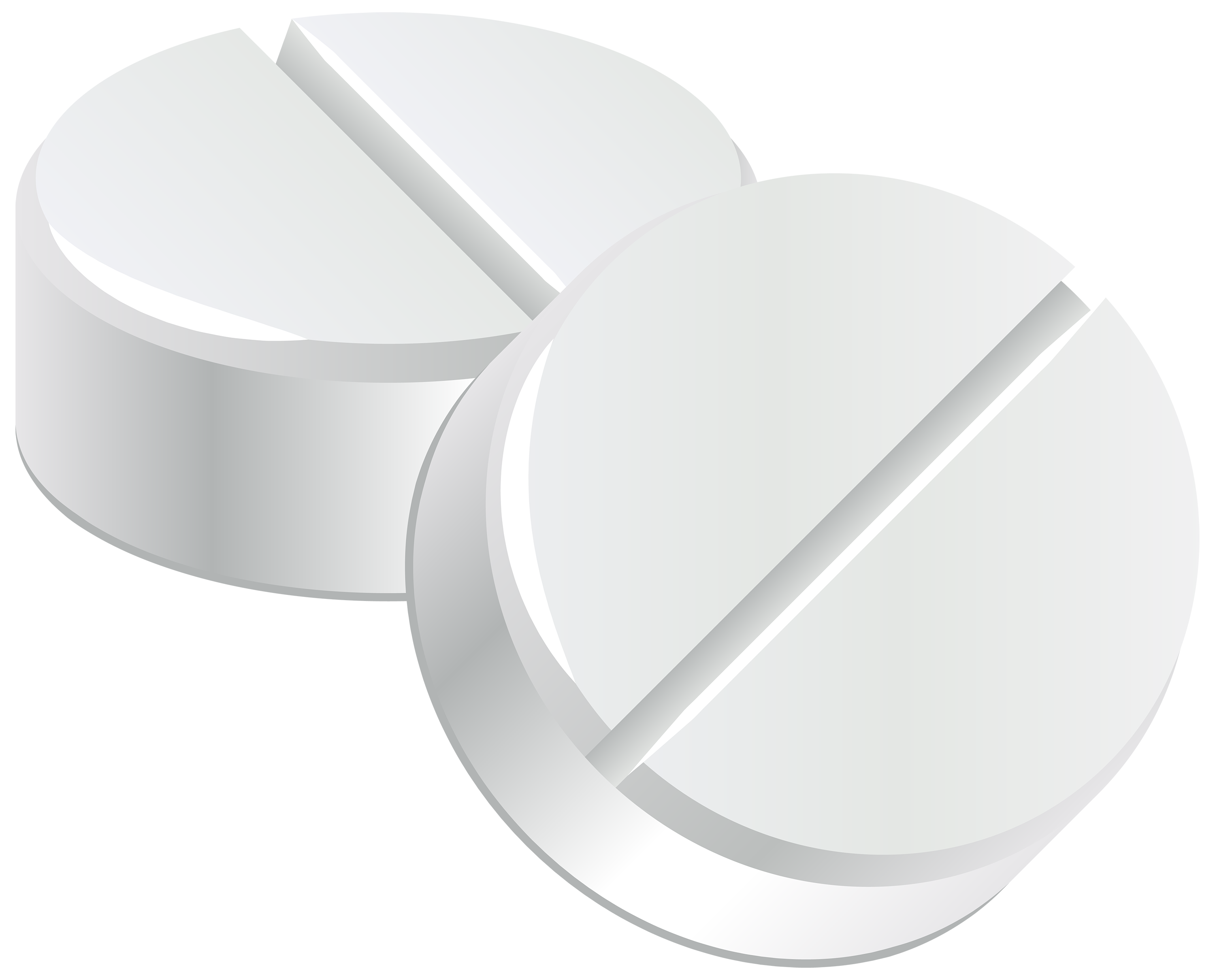 Pills clipart pink pill. Pharmaceutical drug illegal trade