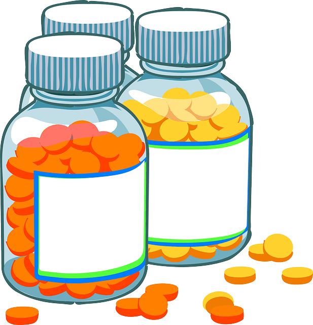 pill clipart narcotic