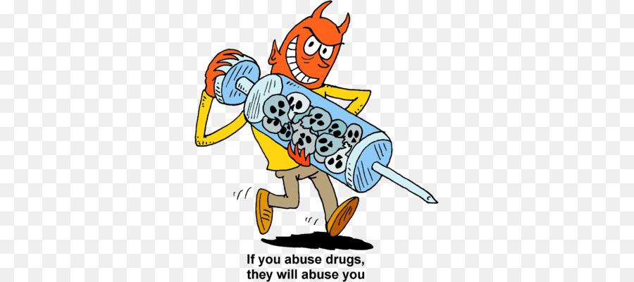 Education background food bird. Drug clipart drug addiction