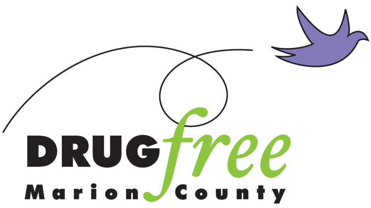 Free marion county . Drug clipart drug alcohol