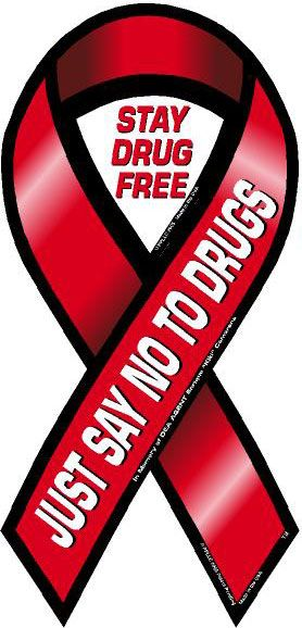 Free cliparts download clip. Drug clipart drug awareness