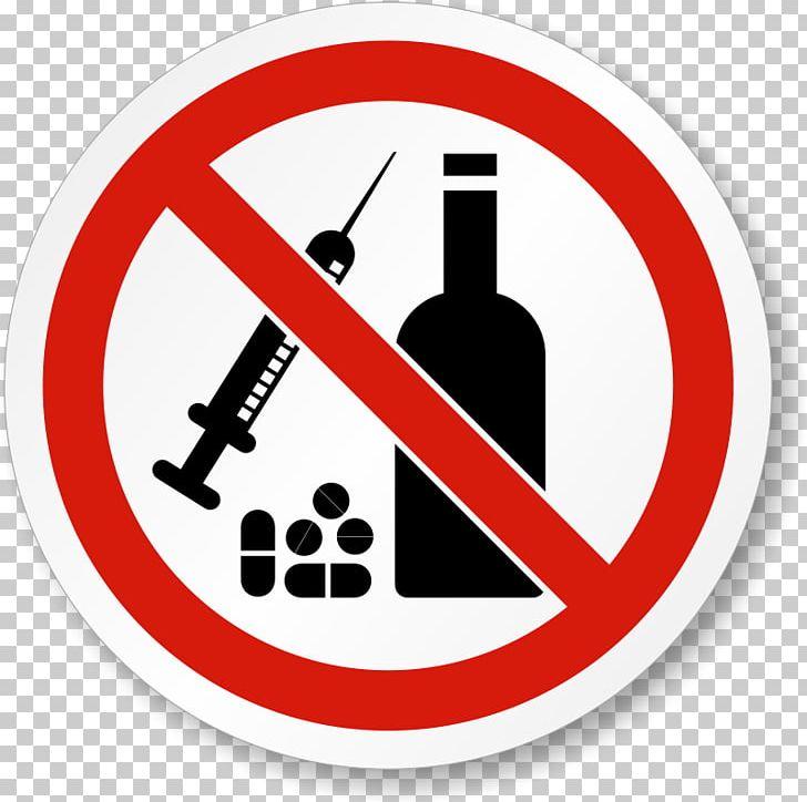 Alcoholic drink substance abuse. Drug clipart drug education