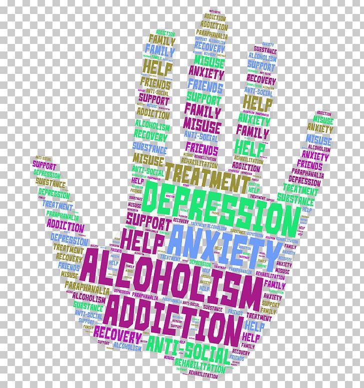 Drug clipart drug education. Substance use disorder abuse