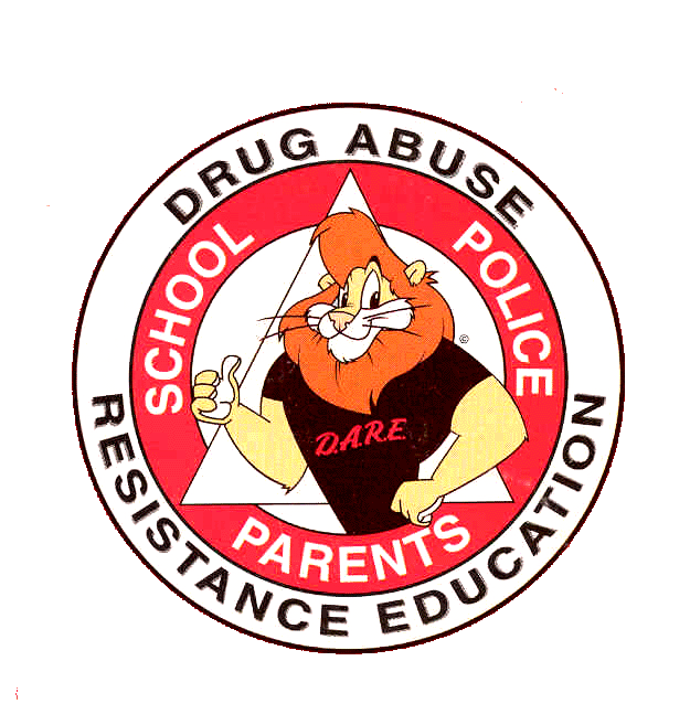 D a r e. Words clipart school